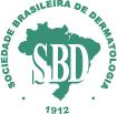 SBD-2